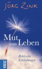 Mut zum Leben (ebook)