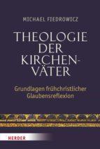 Theologie der Kirchenväter (ebook)