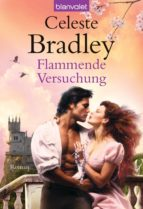 Flammende Versuchung (ebook)