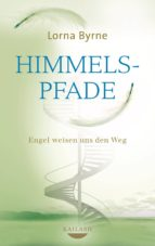 Himmelspfade (ebook)