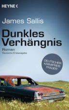 Dunkles Verhängnis (ebook)