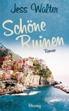 Schöne Ruinen (ebook)
