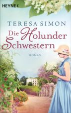 Die Holunderschwestern (ebook)