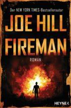 Fireman (ebook)