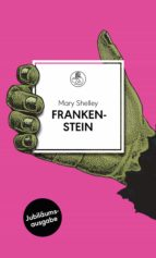 Frankenstein (ebook)
