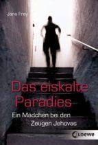 Das eiskalte Paradies (ebook)