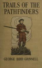 Trails of the Pathfinders (ebook)