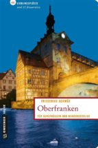 Oberfranken (ebook)