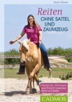 Reiten ohne Sattel und Zaumzeug (ebook)