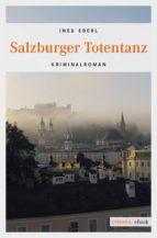 Salzburger Totentanz (ebook)