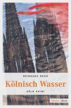 Kölnisch Wasser (ebook)