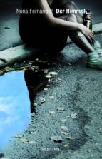 Der Himmel (ebook)