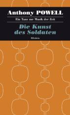 Die Kunst des Soldaten (ebook)