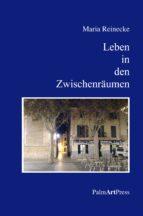 Leben in den Zwischenräumen (ebook)