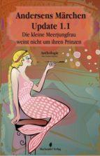 Andersens Märchen Update 1.1 (ebook)