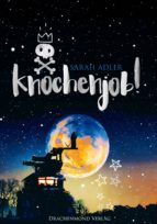 Knochenjob (ebook)