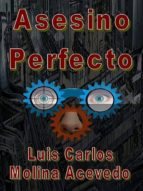 Asesino Perfecto (ebook)