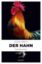 Der Hahn (ebook)