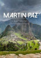 Martin Paz (ebook)