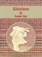 Kittyleen (ebook)
