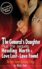 THE GENERAL?S DAUGHTER