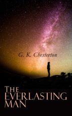 The Everlasting Man (ebook)