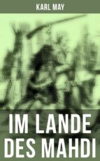 Im Lande des Mahdi (Komplette Ausgabe) (ebook)