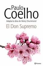 El Don Supremo (ebook)
