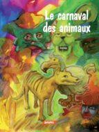 Le carnaval des animaux (ebook)