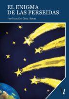 El enigma de las Perseidas (ebook)