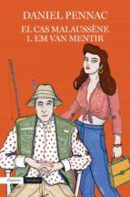 El cas Malaussène. 1. Em van mentir (ebook)