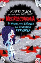 NECROECONOMÍA