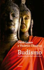 Budismo (ebook)