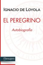 EL PEREGRINO (ebook)
