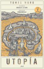 Utopía (ebook)