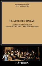 EL ARTE DE CONTAR