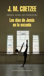 Los días de Jesús en la escuela (ebook)