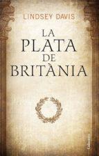 LA PLATA DE BRITÀNIA