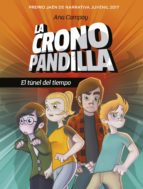 La Cronopandilla (ebook)