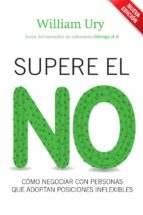 Supere el no (ebook)