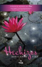 Hechizos (ebook)