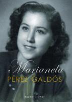 Marianela (ebook)