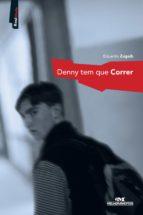 Denny Tem que Correr (ebook)