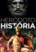 HISTÓRIA - BOX