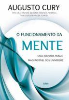 O funcionamento da mente (ebook)