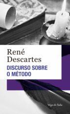 Discurso sobre o método - Edição de Bolso (ebook)