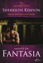 Amante da Fantasia (ebook)