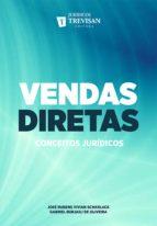 VENDAS DIRETAS