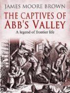 The Captives of Abb