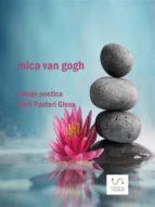 Mica Van Gogh (ebook)
